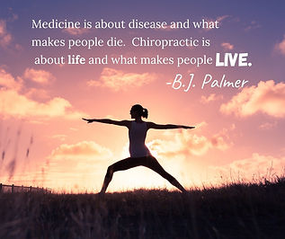 Chiropractic FB Test Post 2.jpg