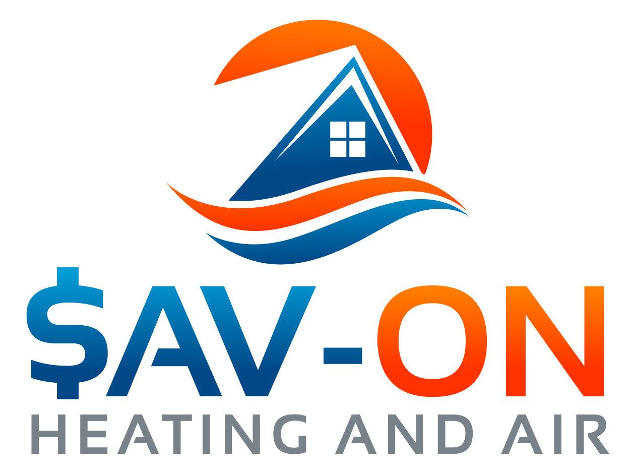 Sav-On Heating and Air