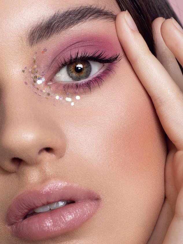 Glitter pink_1_HR.jpg