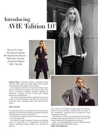 008-Fashion-AVIE.jpg