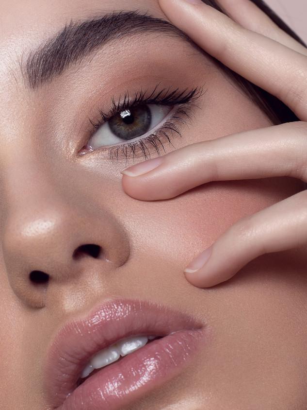 Clean skin beauty_1_HR.jpg