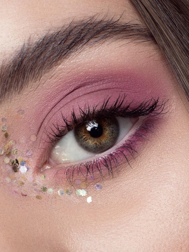 Glitter pink_2_HR.jpg