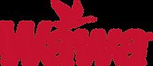 Wawa_logo_logotype.png