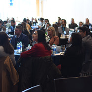 2019 7th Annual Regional Marketing Conference