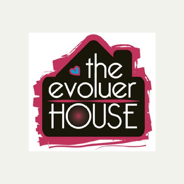 The Evoluer House Social Media Internship
