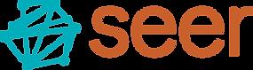Seer Interactive.png