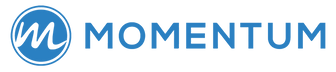 needmomentum_logo_blue.png