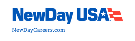 NewDay_Logo_0.png