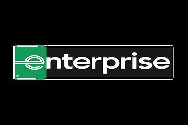 Copy of Enterprise.png