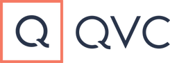 QVC (1).png