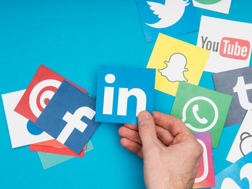 Can Social Media Content Increase Your SEO?