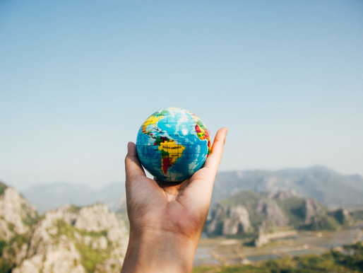 CSR: A New Era for Business