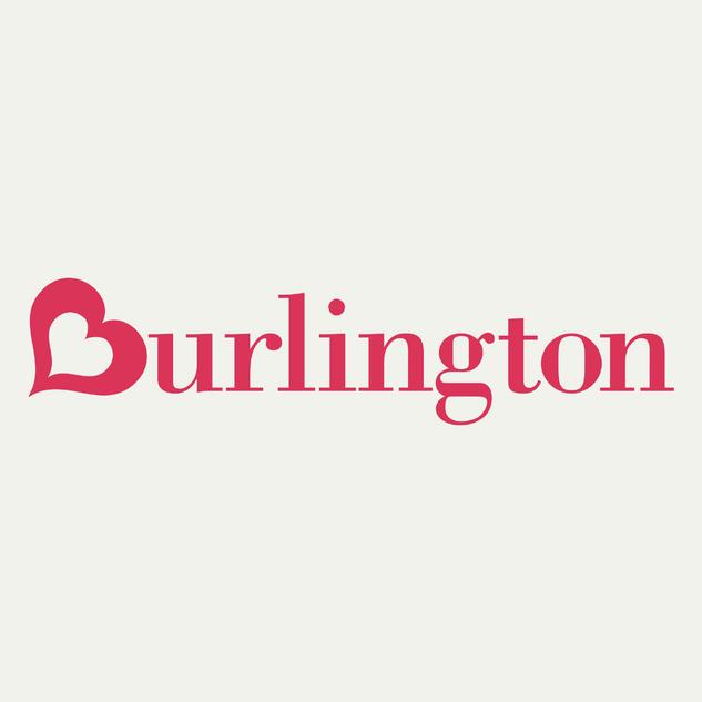 Burlington Assistant Buyer