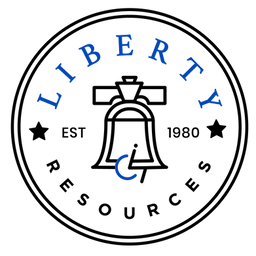 YLP Logo 2020-21.png