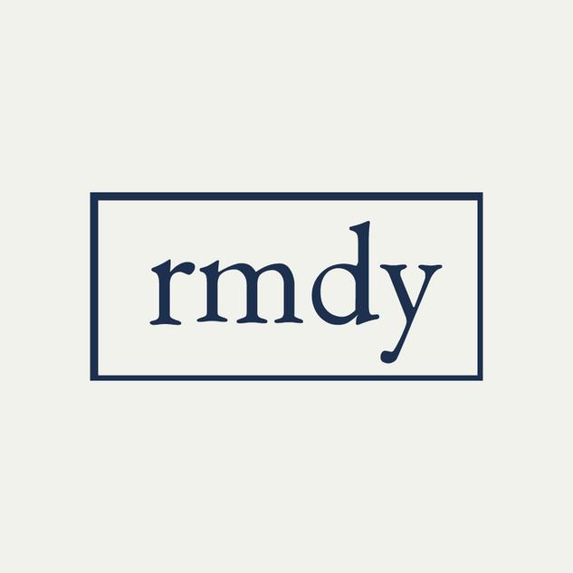 rmdy Marketing Internship