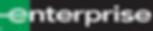 Enterprise_Rent-A-Car_Logo.svg.png