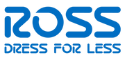 Ross Stores.png