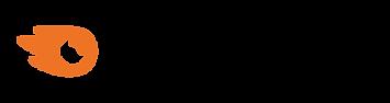 Semrush logo-01.png