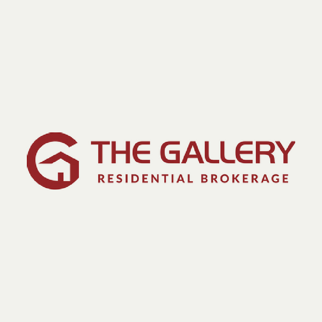 The Gallery Marketing Internship