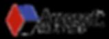 Arrosoft Solutions.png