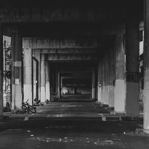 Homelessness in Philadelphia