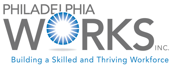 phillyworks.png