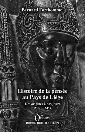 histoire_de_la_pensée_au_pays_de_liège.j