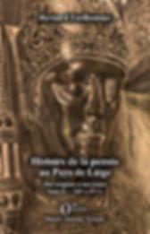 histoire-de-la-pensee-au-pays-de-liege-t