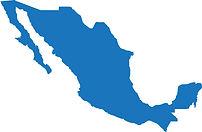 world-map_-mexico.jpg