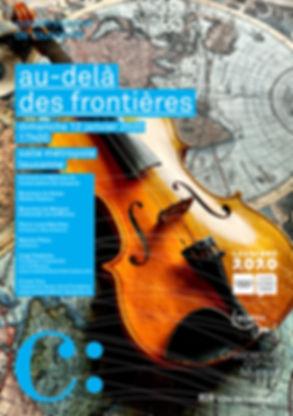 CL_Flyer_A5_AudelaFrontiere_ECRAN.jpg