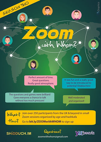 Zoom with Whom Advert-01.jpg