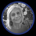 Judy Minsky.png