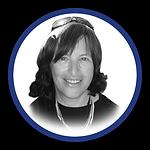 Debbie Weissbraun.png