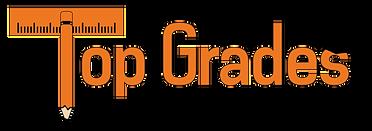 TopGradesEducation-01.png