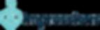 Impressions-Logo.png