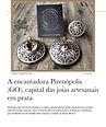 8. Pirenópolis.jpg