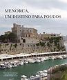 8. Menorca.jpg