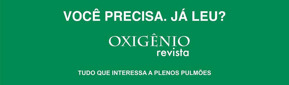 PRECISA.jpg
