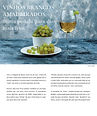 8. Vinhos brancos.jpg
