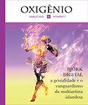 Capa_Oxigênio_7.jpg