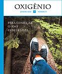 Capa_Oxigênio_5_-_Janeiro_2020.jpg