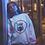 "Thumbnail: Crewneck sweater ""Circle Loscar Logo"""