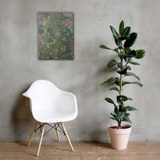 canvas-(in)-18x24-lifestyle-2-60b8e6eb65