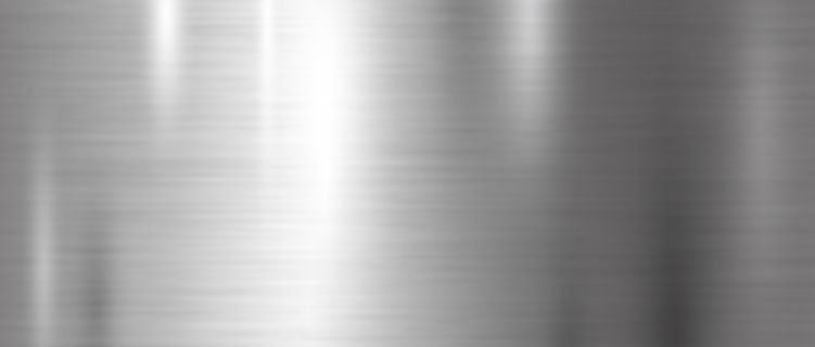 metal-texture-background_46250-146.jpg