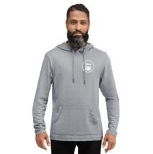unisex-lightweight-hoodie-light-heather-