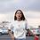 Thumbnail: T-shirt (Loscar Tag artist)