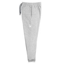 unisex-joggers-athletic-heather-left-leg