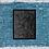 Thumbnail: Slate Chunks
