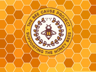 THE BEE CAUSE PROJECT