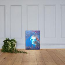 canvas-(in)-18x24-lifestyle-3-60b91e4fb9